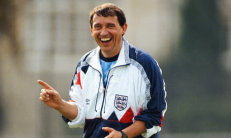 Graham Taylor, former England manager, dies aged 72 – video obituary