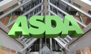 Asda staff could end up £500 worse off under wage changes
