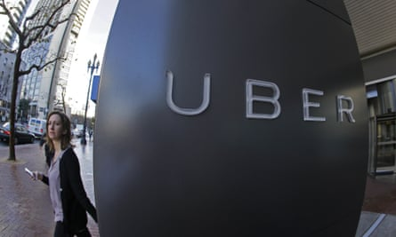 Uber is facing widespread backlash after a former engineer went public with her story of sexual harassment and discrimination by management.