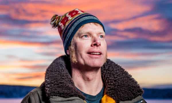 Jens Thoms Ivarsson