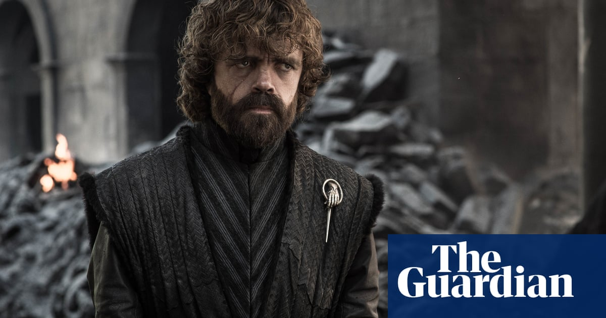 Game of Thrones stage show coming to Broadway and West End