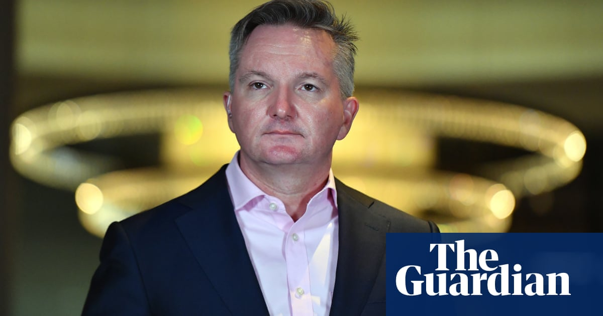Queenslanders will be hardest hit if Australia fails to act on climate change, Labor warns