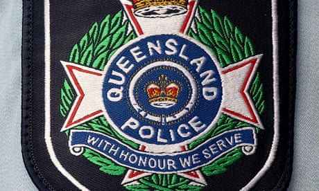 Queensland police officer allegedly took photo of family violence victim's private details