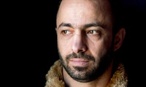 Mohammad Nadi Ismail