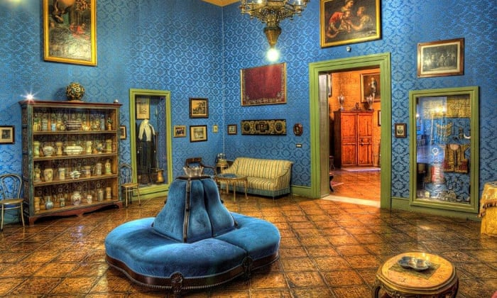 Palermo holiday guide: what to see plus the best bars