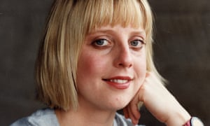 Emma Chambers obituary | Television & radio | The Guardian