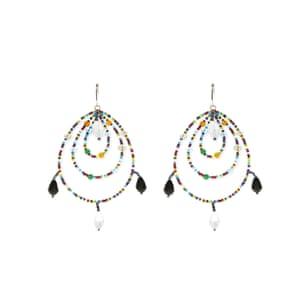 Beads £115, christopherkane.com
