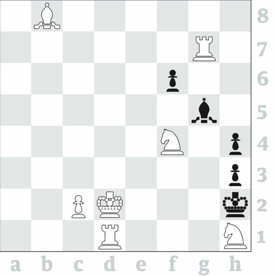 Chess 3560