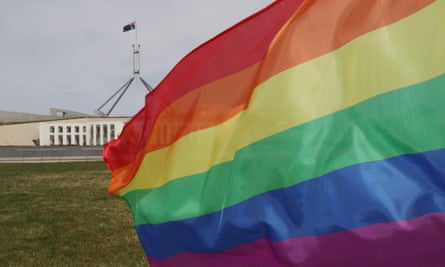 Liberal senator Dean Smith says he will introduce his same-sex marriage bill on Thursday if a yes vote is returned in the postal survey on Wednesday.