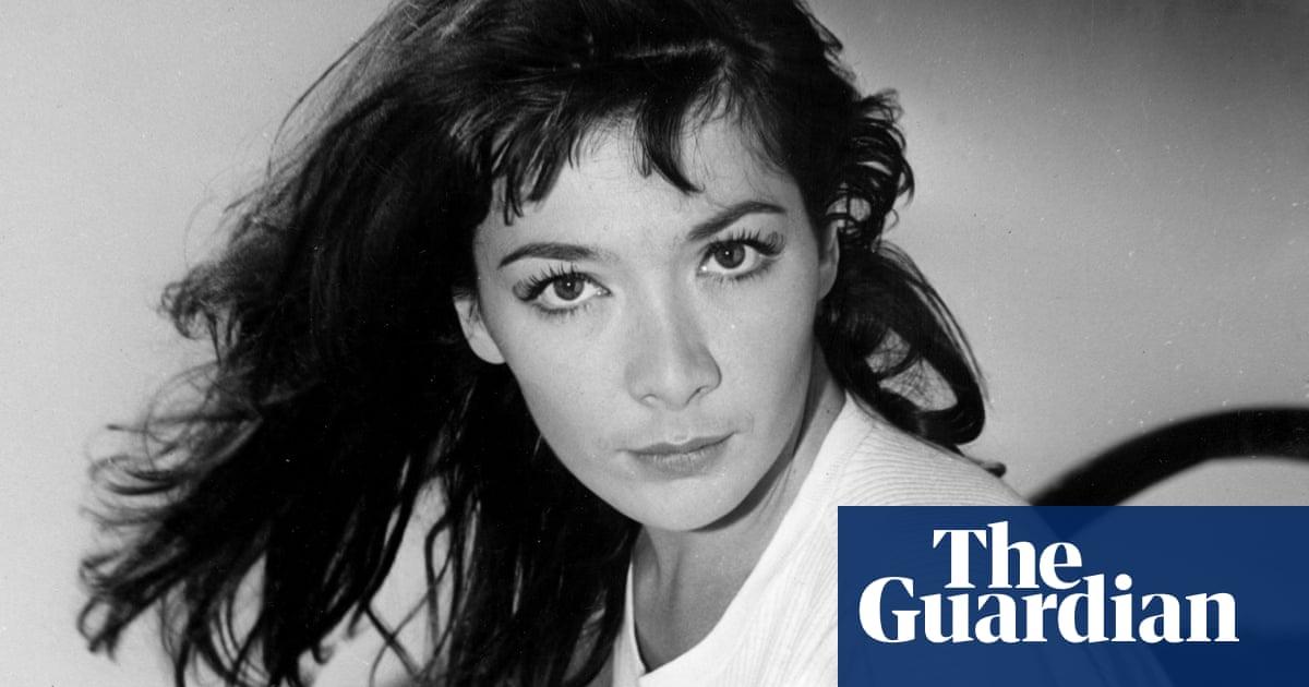 Juliette Gréco obituary
