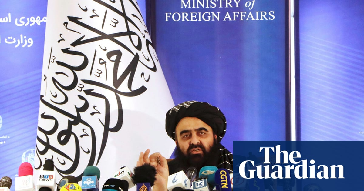 Mismatch of mindsets: why the Taliban won in Afghanistan