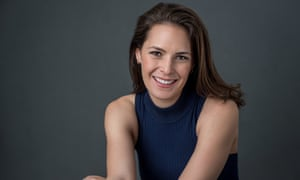 Britt Hermes is an American former naturopath now researching a PhD in evolutionary biology