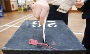 The House of Lords has backed moves to lower the voting age to 16