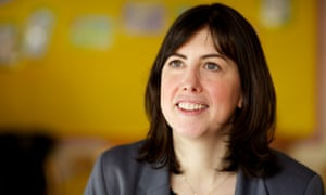 23 Tory MPs are backing a campaign for a government U-turn on plans to increase selective education, says Labour MP Lucy Powell.