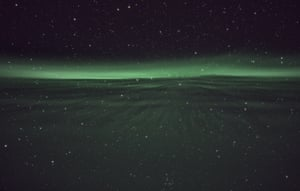 Aurorae CategoryWinner - Speeding on the Aurora lane by Nicolas Lefaudeux