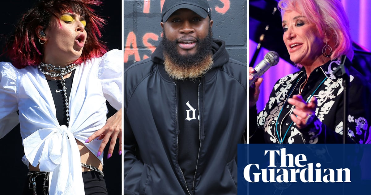 The best songs of 2019 … that you didnt hear