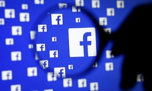 If publishing fake news was punishable with bans on Facebook then it would disincentivise organizations from doing so.