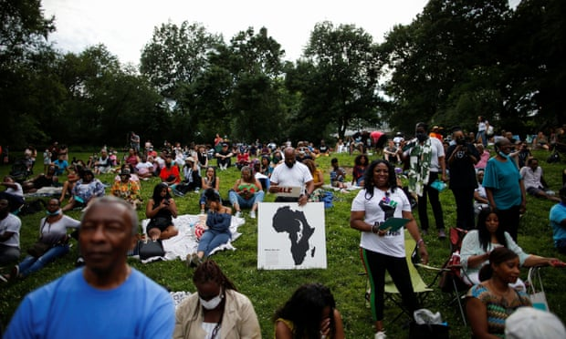us,Juneteenth,19 June 1865,Emancipation Proclamation,Atlanta,leader Martin Luther King Jr,Ebenezer Baptist church, Juneteenth a state holiday