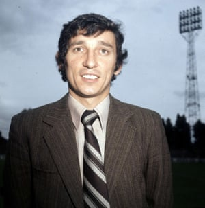 Graham Taylor, Lincoln manager
