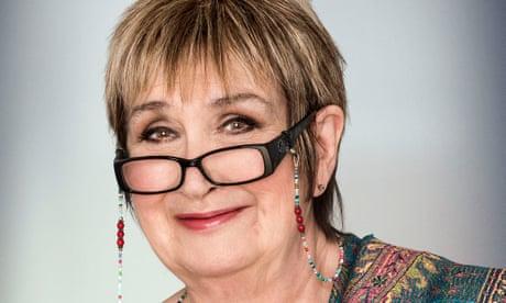 Jenni Murray to quit BBC Radio 4's Woman's Hour