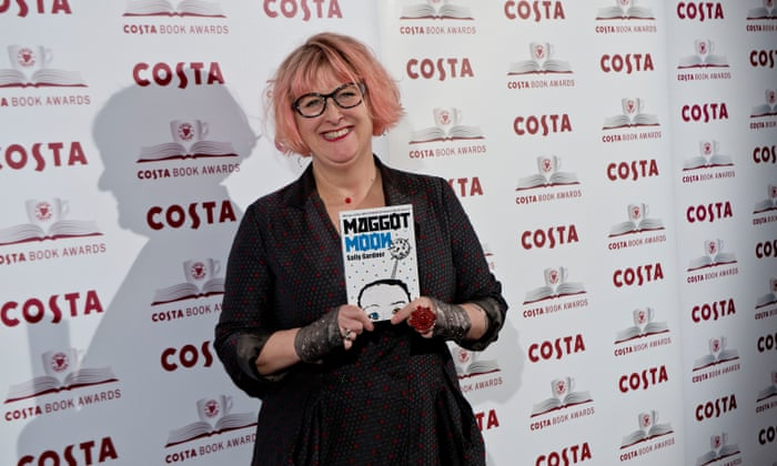 Publishers are paying writers a pittance, say bestselling