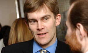 Milne is a former comment editor at the Guardian, and labour editor, as well as columnist for many years.