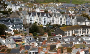 Homes in St Ives