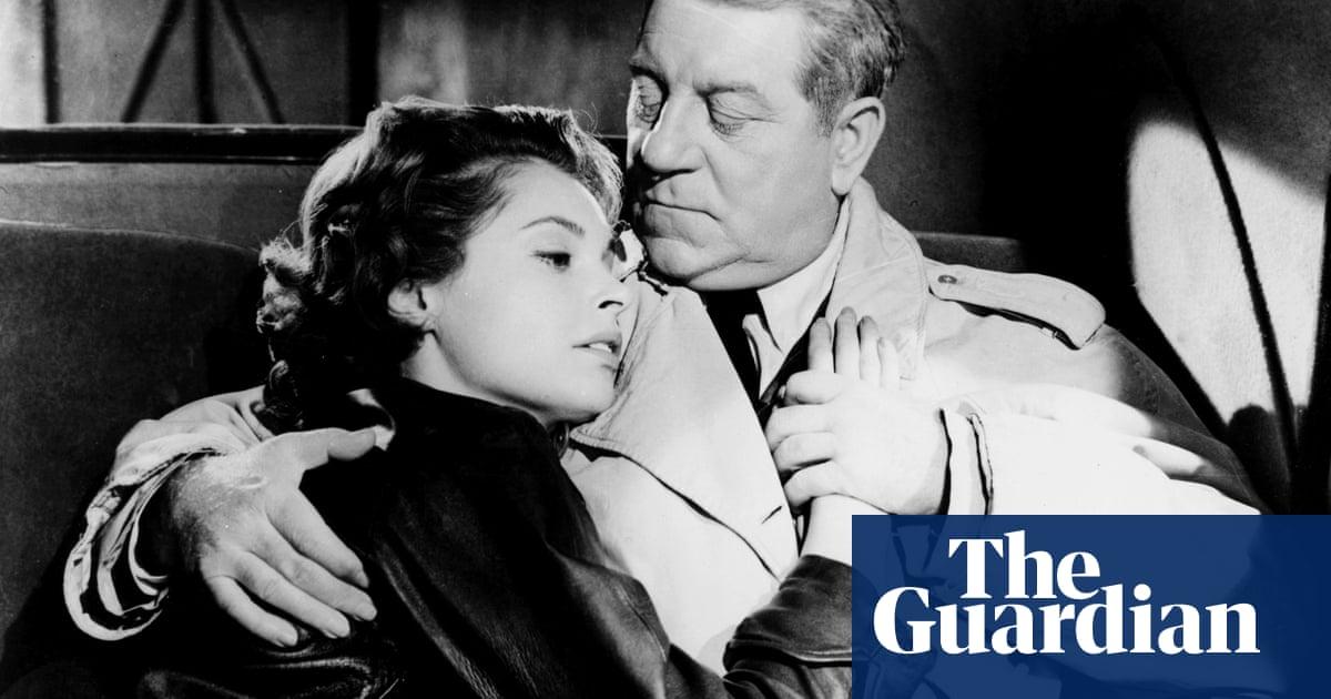 Brusque cops and femmes fatales: discovering Gilles Grangier's forgotten noir gem