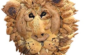 'In popular culture, there have been many important lions.'