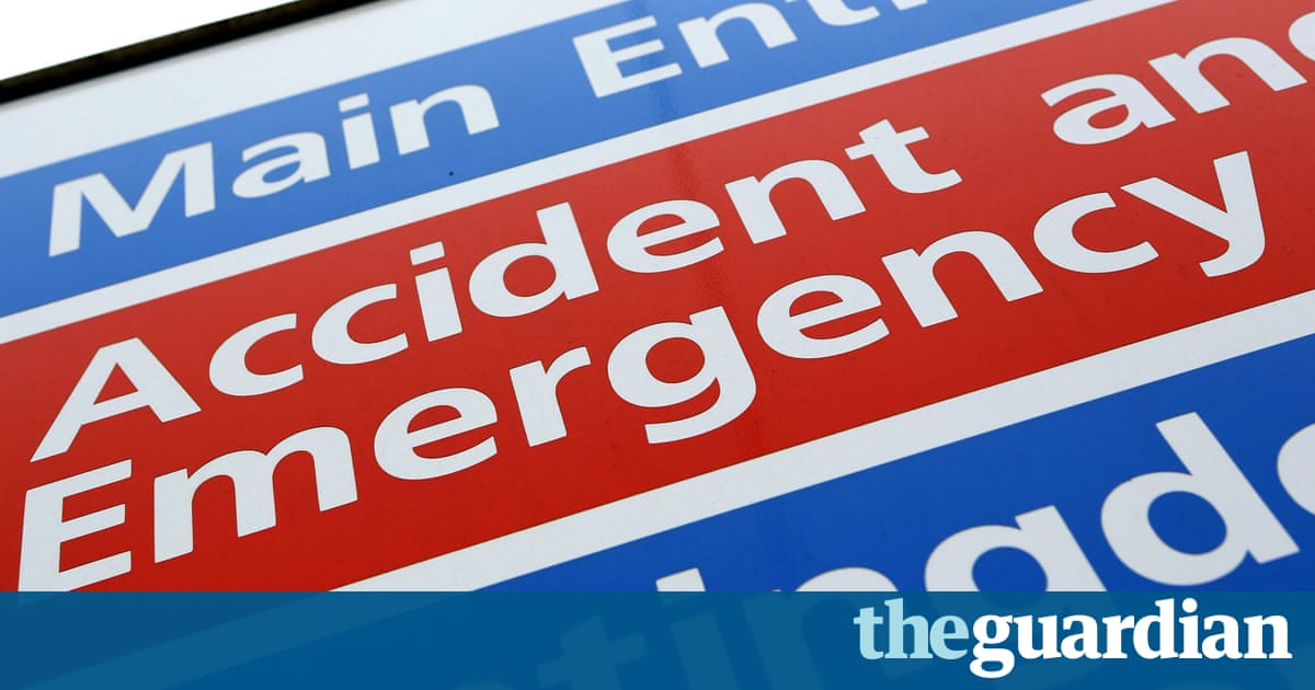 NHS accused of keeping secret its plans to cut services