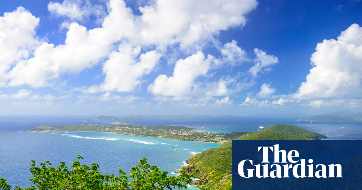 BVI inquiry hears claims of systemic corruption and jury intimidation