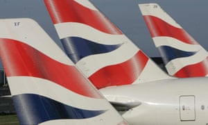 IAG has cheered ivestors by reporting better-than-expected first half profits.