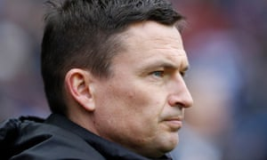 Barnsley's Paul Heckingbottom has become the new manager at Leeds.