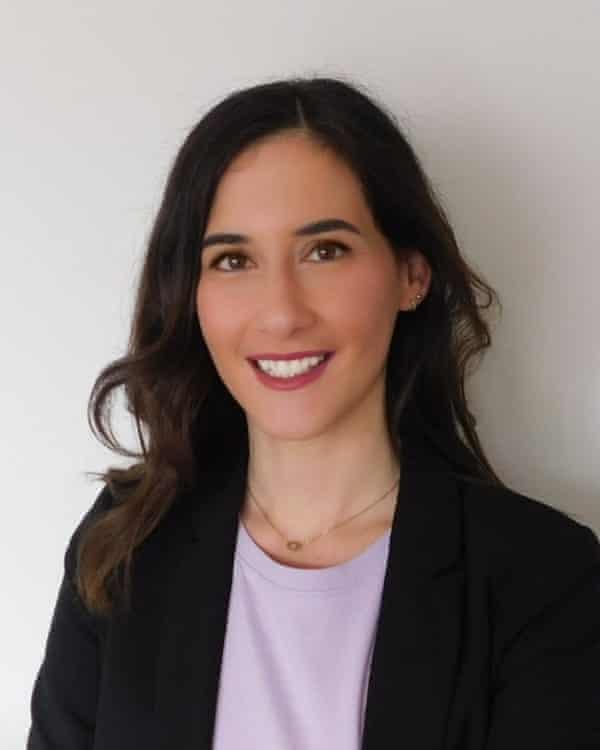 Alexia Athanasopoulou