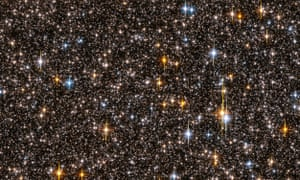Stars and exoplanets