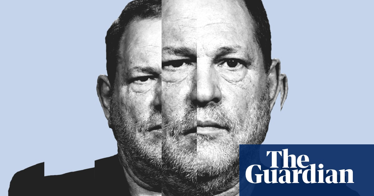 The allegations against Harvey Weinstein – a list | Film | The Guardian