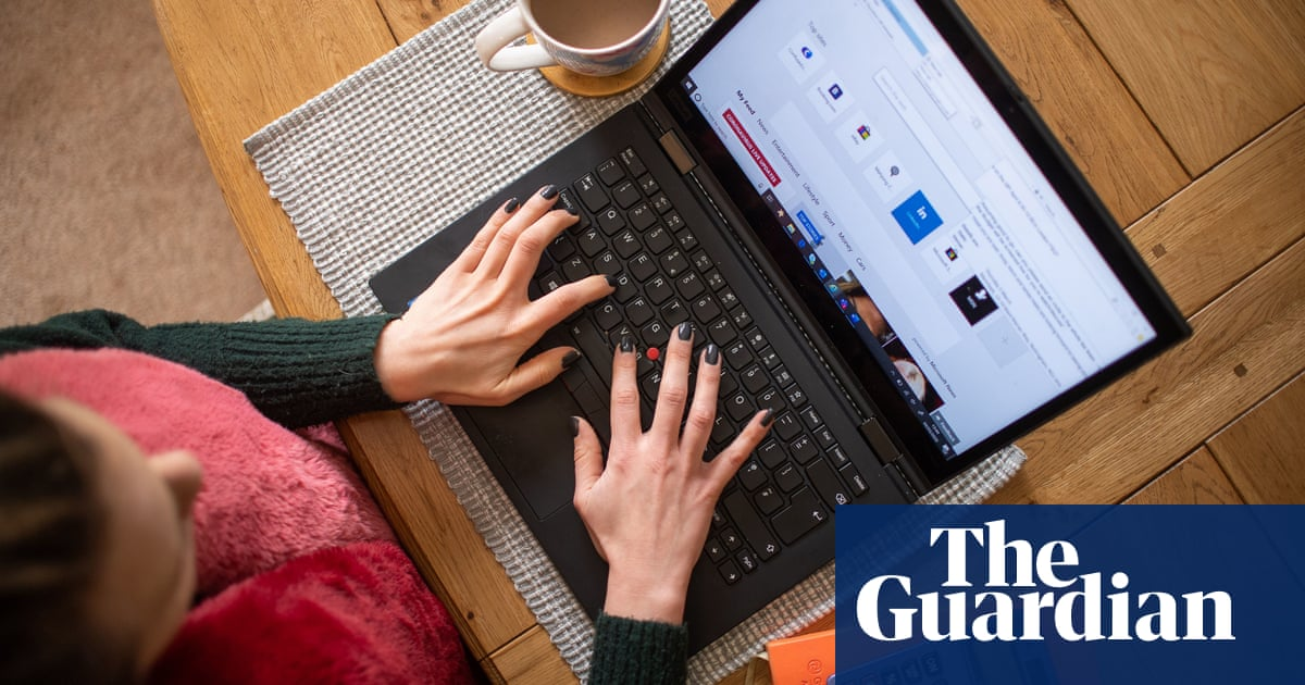 Students may be compensated for lost teaching during UK lockdown - The Guardian