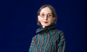 Joyce Carol Oates: creates convincing parallels between the two sides.
