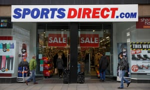 About 78% Sports Direct's workforce are on zero-hours contracts, but owner Mike Ashley has not yet made himself available to meet MPs to discuss the issue.