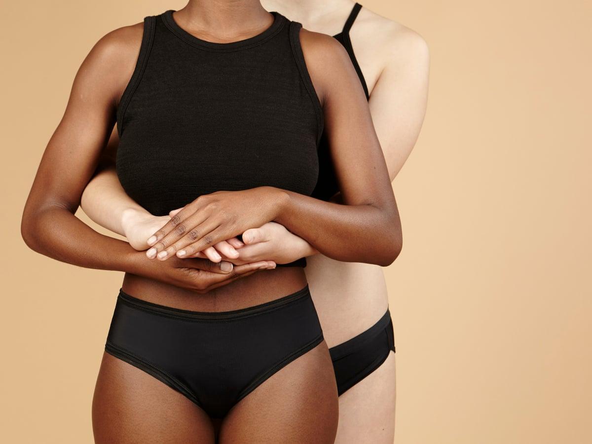 leak proof underwear | Healthspectra