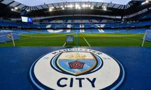 Manchester City had appealed against the decision of Uefa's investigatory chamber to charge them with breaches of financial fair play.
