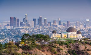 Twenty-one of the priciest zip codes were in Los Angeles county.