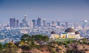 From lamentation to La La Land: the City of Angles has left behind its reputation as a dysfunctional megalopolis.