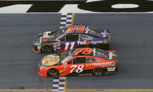 bf08a42da9b2 I don't think it can recover': what's behind Nascar's nosedive ...