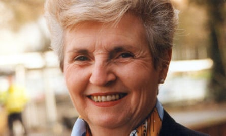 Di Ellis rowed for Great Britain in 1966, as part of the women's eight at the European championships, and coxed the England women's four to gold in the 1972 home countries match.