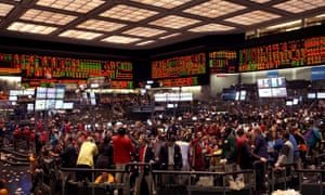 Traders in Chicago