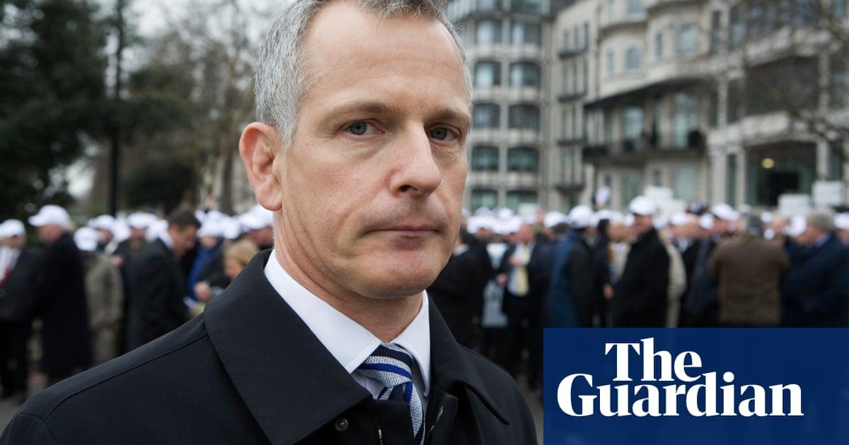 NHS still not recognising British citizen's overseas Covid jabs, says peer