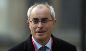 Pannick staions. Lord Pannick arrives at the supreme court in London on Tuesday.