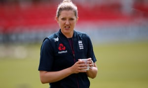 Sarah Taylor has retired from international cricket.