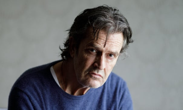 Rupert Everett: 'I'd have done anything to be a Hollywood star' | Theatre | The Guardian